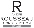 Andr� Rousseau Construction